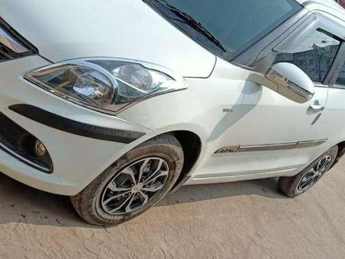 2016 Maruti Suzuki Swift Dzire MT for sale in Korba