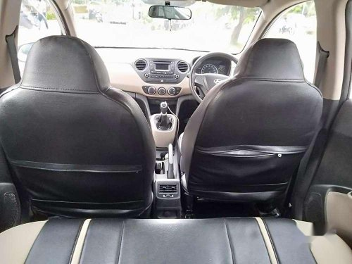 Used 2013 Hyundai Grand i10 MT for sale in Kozhikode