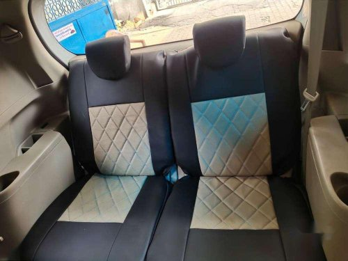 Used 2017 Maruti Suzuki Ertiga VDI MT for sale in Agra