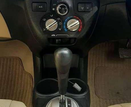 Used Honda Amaze 2013 AT for sale in Tiruppur