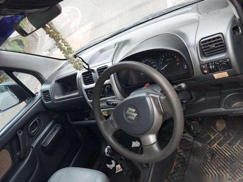2007 Maruti Suzuki Wagon R VXI MT for sale in Thiruvananthapuram