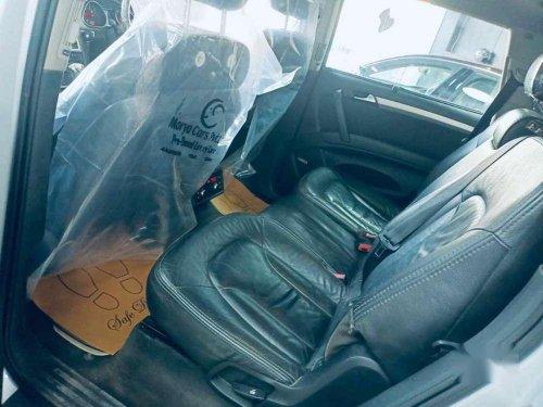 Used Audi Q7 2008 AT for sale in Mumbai