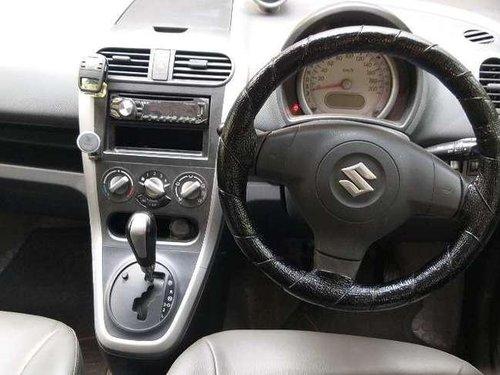 Used 2014 Maruti Suzuki Ritz AT for sale in Thrissur
