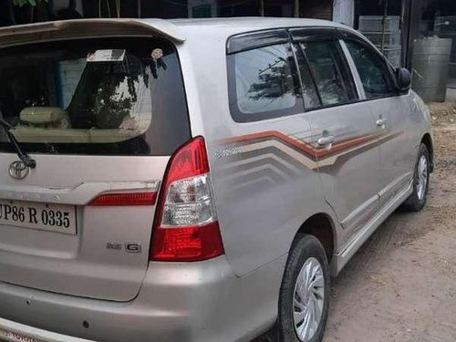 Used Toyota Innova 2015 MT for sale in Jaunpur