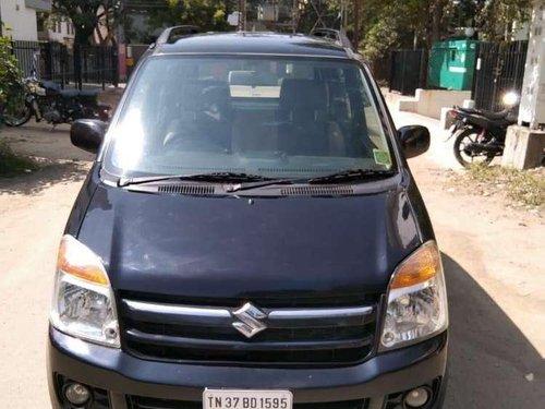 2009 Maruti Suzuki Wagon R VXI MT in Coimbatore