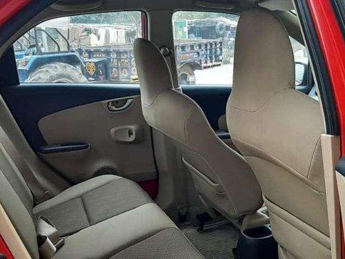 Used 2013 Honda Brio MT for sale in Chandigarh