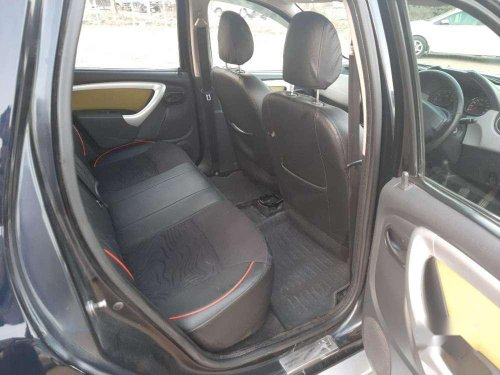 Used Renault Duster 2014 MT for sale in Aurangabad