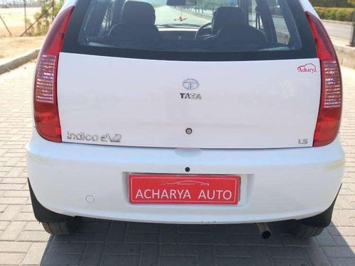 Used 2013 Tata Indica eV2 MT for sale in Ahmedabad