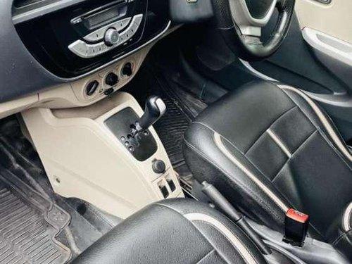 Used 2018 Maruti Suzuki Alto K10 AT for sale in Chandigarh