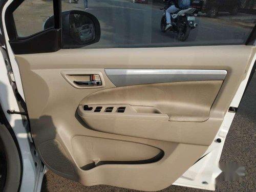 Used Maruti Suzuki Ertiga 2016 MT for sale in Ahmedabad