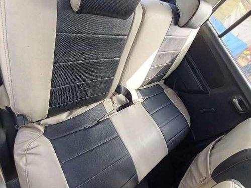 Used 2012 Maruti Suzuki Wagon R LXI MT for sale in Haridwar