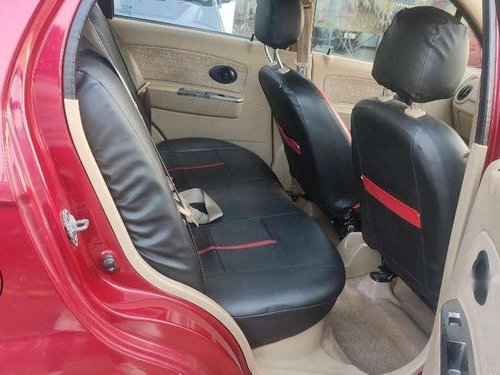 2011 Chevrolet Spark 1.0 MT for sale in Perinthalmanna