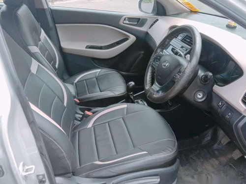 Used Hyundai i20 2016 MT for sale in Surat