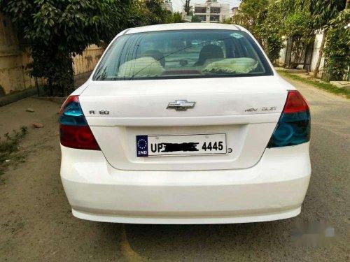 Used Chevrolet Cruze 2011 MT for sale in Varanasi