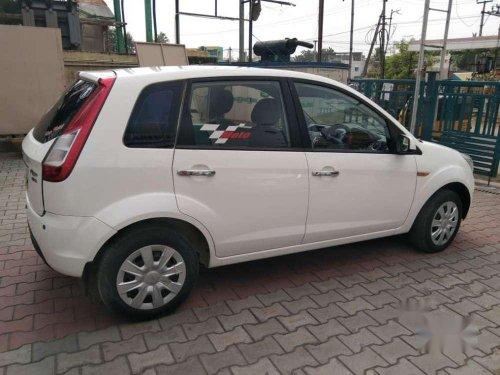 Used Ford Figo 2013 MT for sale in Chennai -6