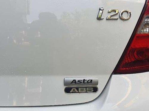 2011 Hyundai i20 Asta 1.2 MT for sale in Palakkad