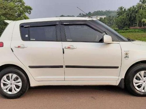 Used 2011 Maruti Suzuki Swift VDI MT for sale in Malappuram