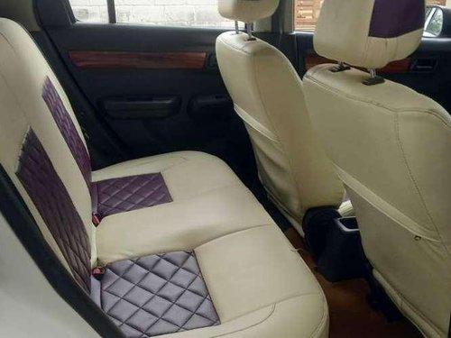 Used Maruti Suzuki Swift LDI 2011 MT for sale in Nagar
