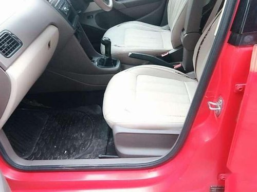 Used Skoda Rapid 2012 MT for sale in Noida