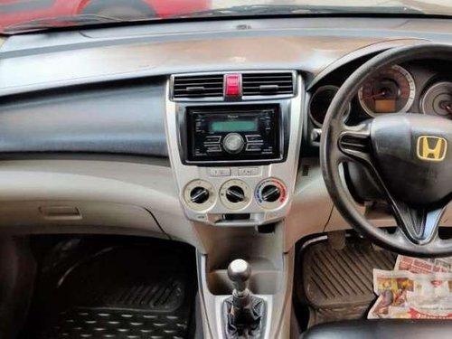 2009 Honda City S MT for sale in Chennai