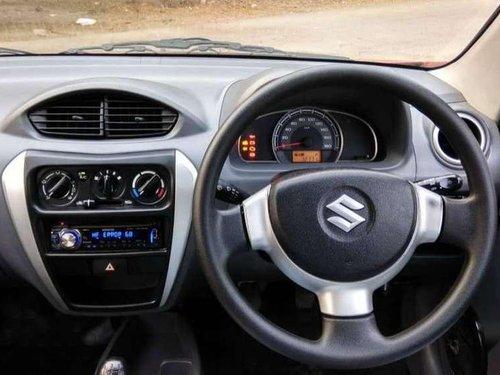 Maruti Suzuki Alto 800 LXI 2015 MT for sale in Jaipur