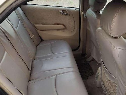 Used 2007 Honda City ZX MT for sale in Pune