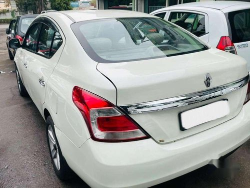 Used Renault Scala RxL 2013 MT for sale in Chandigarh