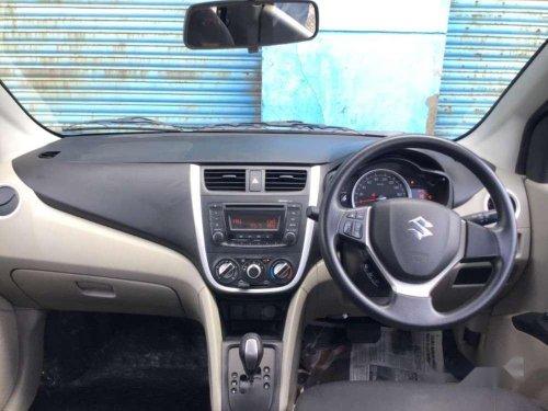 Used 2016 Maruti Suzuki Celerio ZXI AT for sale in Chennai