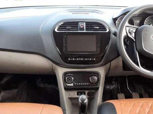 Used 2019 Tata Tiago MT for sale in Hyderabad