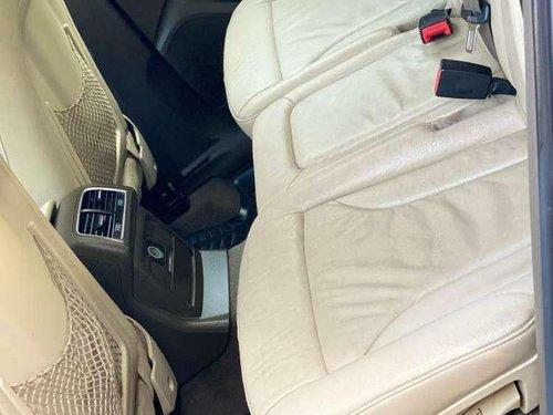 Used Audi Q5 2.0 TDI 2013 AT for sale in Mumbai