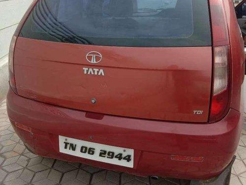 Used 2009 Tata Vista MT for sale in Salem