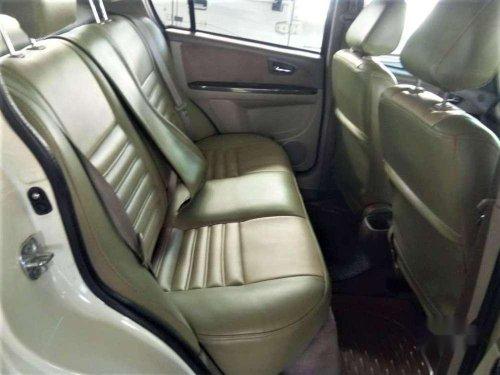 Used 2012 Maruti Suzuki SX4 MT for sale in Aluva
