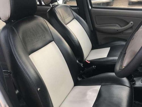 Used 2012 Tata Indica eV2 MT for sale in Hyderabad