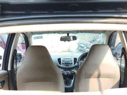 Used Hyundai i10 Magna 1.2 2013 MT in Kolkata