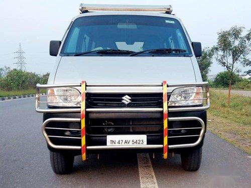 Used Maruti Suzuki Eeco 2016 MT for sale in Namakkal