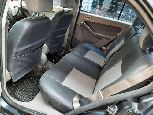 Used 2011 Tata Indica Vista MT for sale in Kolkata