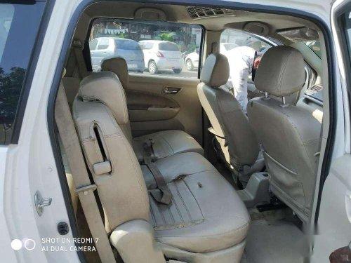 Used 2014 Maruti Suzuki Ertiga MT for sale in Pune