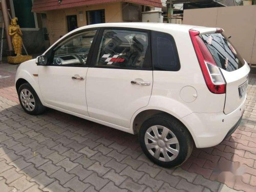 Used Ford Figo 2013 MT for sale in Chennai -7