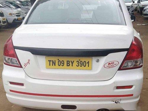 Used 2014 Maruti Suzuki Swift Dzire MT for sale in Chennai