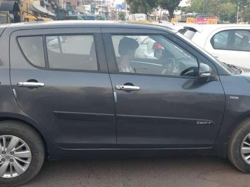 Used Maruti Suzuki Swift ZDI 2016 MT for sale in Ahmedabad
