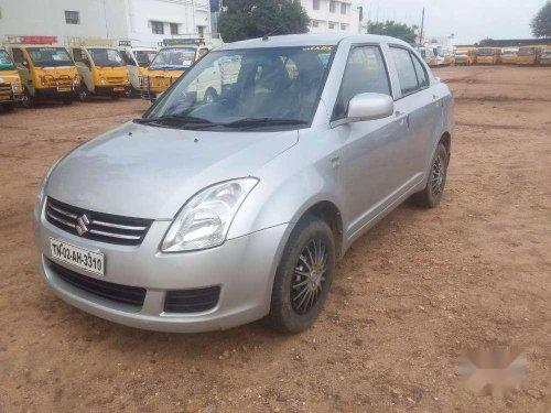 2009 Maruti Suzuki Swift Dzire MT for sale in Tiruppur