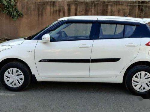 Maruti Suzuki Swift VXI 2015 MT for sale in Surat