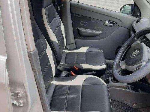 Used 2013 Maruti Suzuki Alto 800 MT for sale in Hyderabad