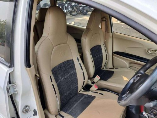 Honda Mobilio S i-DTEC 2014 MT for sale in Ahmedabad