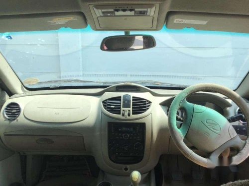 Used 2012 Mahindra Quanto C6 MT for sale in Chennai