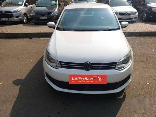 Used 2011 Volkswagen Vento MT for sale in Goregaon -6