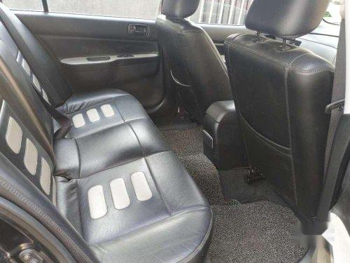 Used Mitsubishi Lancer 2008 MT for sale in Mumbai
