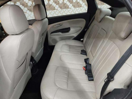 Used 2015 Fiat Linea MT for sale in Jamshedpur