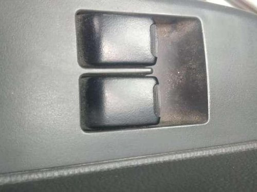 Used Chevrolet Beat 2012 MT for sale in Hyderabad