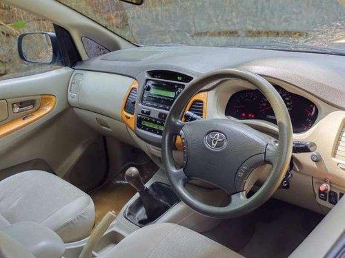 2010 Toyota Innova MT for sale in Kochi